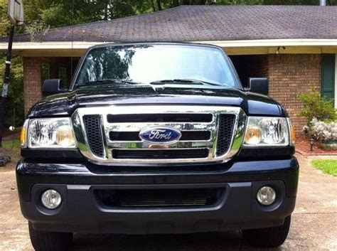how to fix cars 2010 ford ranger parking system 197 best ford factory workshop service repair manual images on repair manuals