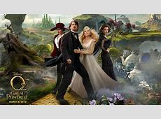 Oz The Great and Powerful 3D Movie Wallpapers | HD ... Minion Despicable Me 2