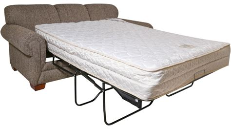 what are the pros and cons of mattresses quora