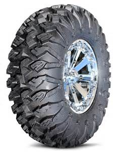 Car Tires For Atvs Efx Motoclaw Atv Utv Sxs Tires Dot Approved