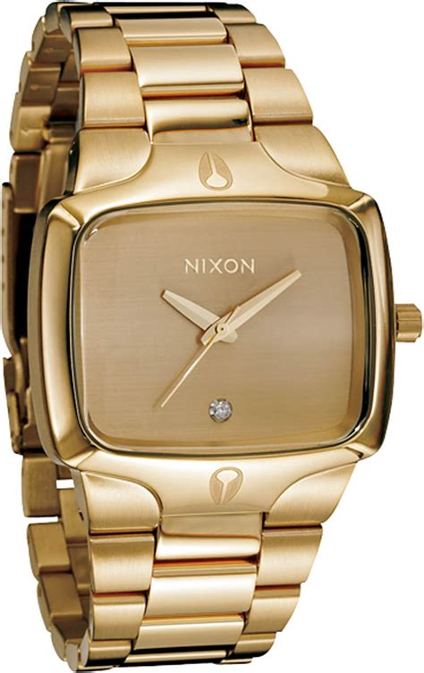 luxury gold pro watches