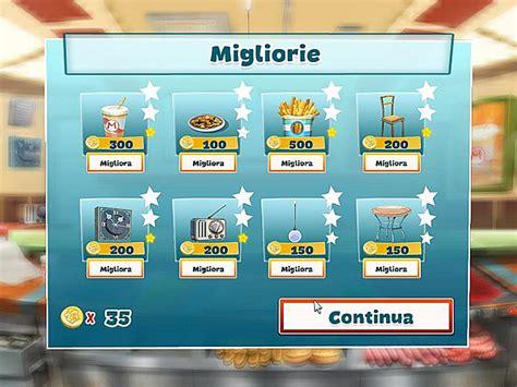 giochi di cucina gratis da scaricare gioco chef felice da scaricare gratis in italiano