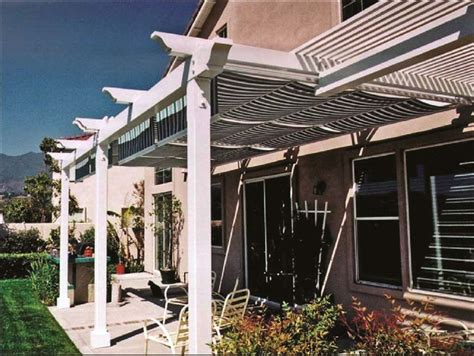 dorchester awning photo gallery