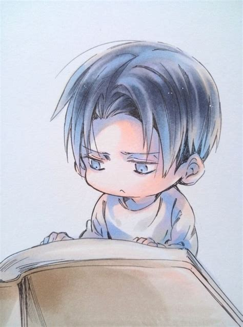 levi x doll reader 131 best images about levi ackerman on
