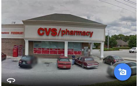 Glass Door Cvs More Clutter Cvs Health Office Photo Cvs Glass Door