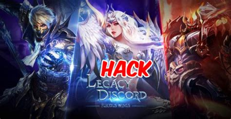 discord hack no survey legacy of discord hack get unlimited gold