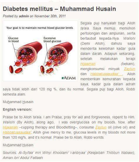 Minyak Zaitun Sebotol info sihat minyak zaitun palestine