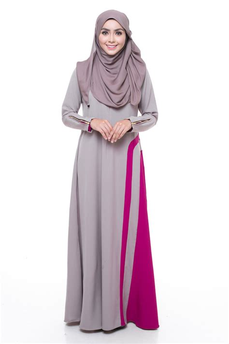 design jubah dress 2016 chira muslimah s gallery muslimah s outfit jubah and