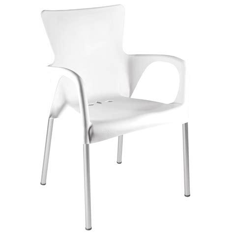 tafels en stoelen huren maastricht verhuur luxe stoel wit te huur zuid limburg deguelle