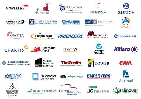 names of home design companies logo free design insurance company logos enchanting insurance company logos 74 with additional