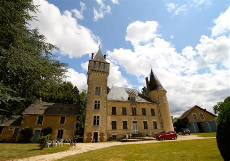 castle for sale castle for sale in france chateau de malvaux