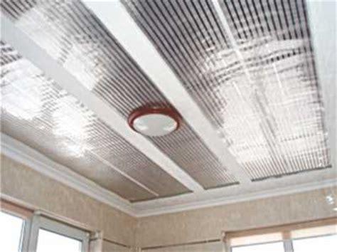 chaudiere fuel condensation 243 chaudieres gaz ou fioul murales ligne devis 224 antony