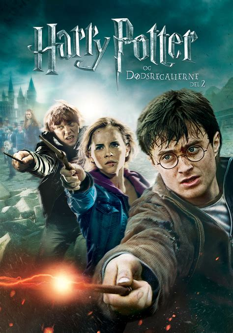 film online harry potter 2 harry potter and the deathly hallows part 2 movie
