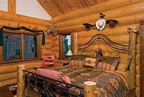 western decorations for home cool western bedroom ideas images