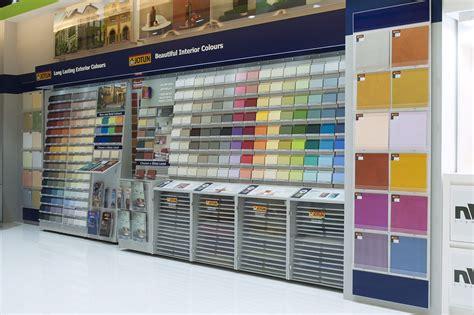 jotun paints opens second inspiration center in qatar marhaba l qatar s premier information