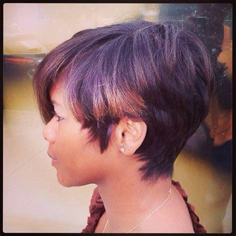 nahja azin like the river salon hair style images 17 best images about like the river salon atlanta
