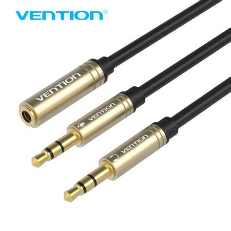 Mic China Kabel kopen wholesale aux mic kabel uit china aux mic kabel groothandel aliexpress