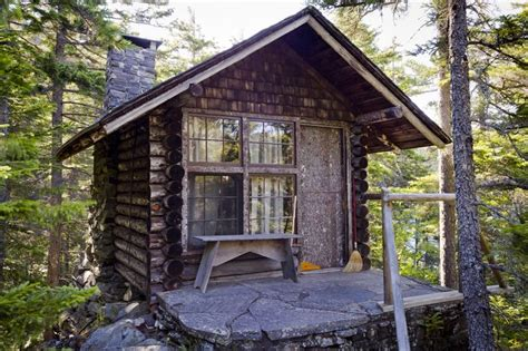 tiny cabin at black mountain 111 best ideas about small cabins on lakes columbia and cabin