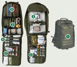 Home Interior Shops by Tasmanian Tiger First Responder Move On Medical Backpack
