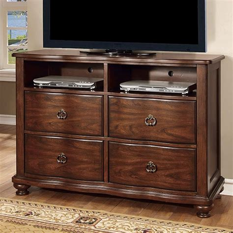 bedroom media dresser bellavista tv chest media chests media cabinets tv chests bedroom furniture bedroom