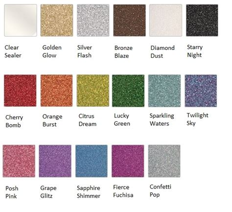 krylon metallic spray paint colors www imgkid the image kid has it