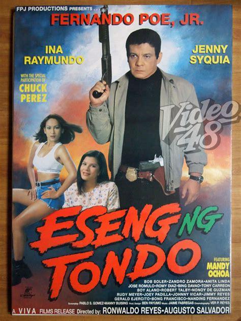 full tagalog movies watch free pinoy tagalog full movies eseng ng tondo 1997