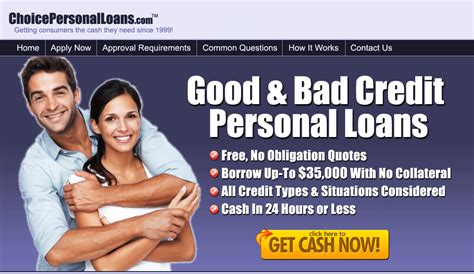 can i get a personal loan for a house deposit personal loan collateral bad credit can i get a payday loan in pa