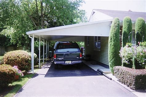 Huntsville Patio Covers & Carports