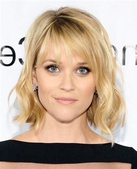 short hair styles with bangs and wisps of hair on the side 20 inspirations of short haircuts with wispy bangs