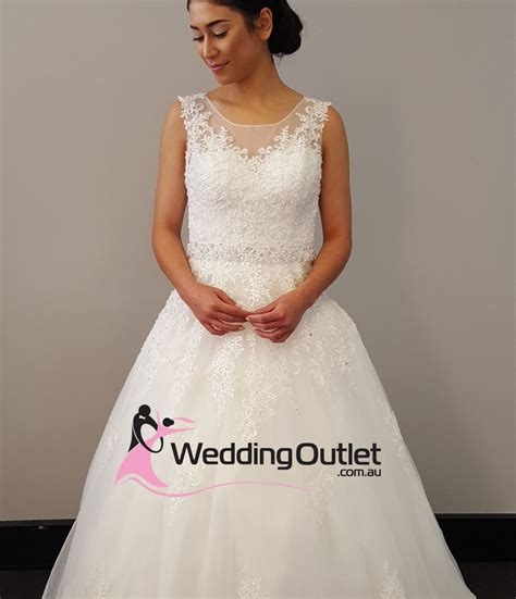 wedding dresses au weddingoutlet au wedding dresses revesby easy weddings