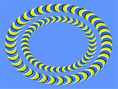 ilusiones opticas explicacion sobre las ilusiones ilusiones 211 pticas