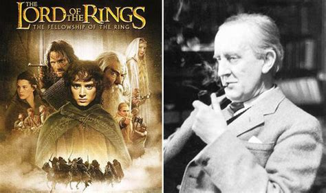 tolkien biography film lord of the rings guess who s set to star in new jrr
