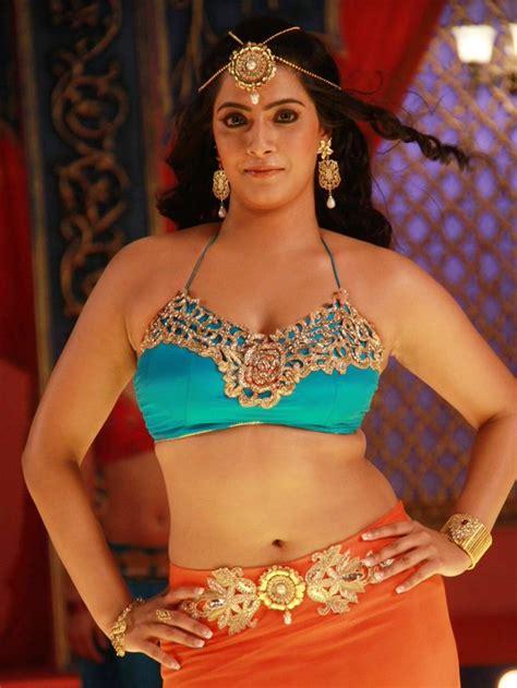 kasaba movie actress name and photo varalaxmi sarathkumar kasaba movie actress photos