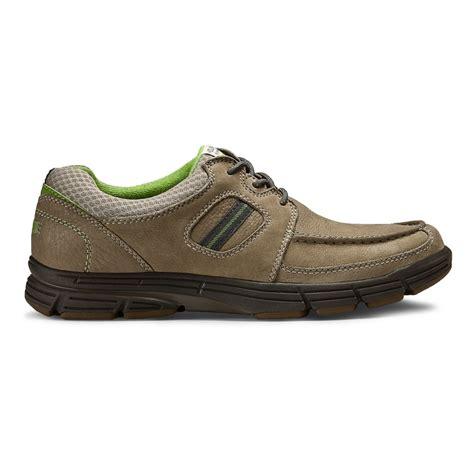 mens dunham revsly sneaker shoes ebay