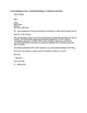 letter authorization name change cebu pacific name change letter ideas free change of address resume