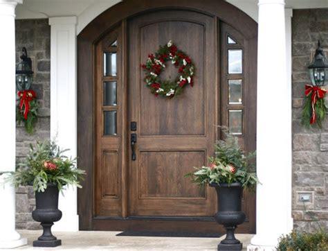 Arch Front Doors Brilliant Arched Front Door Shut The Front Door Wills Casawills Casa Luxurydreamhome Net