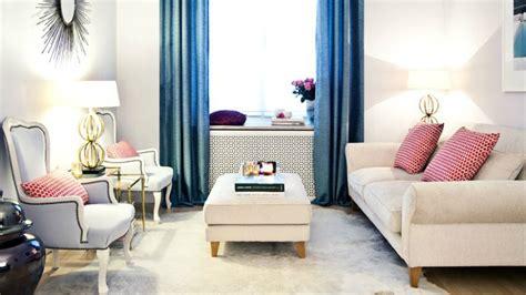 arredamento soggiorno piccolo dalani 6 consigli per arredare un soggiorno piccolo