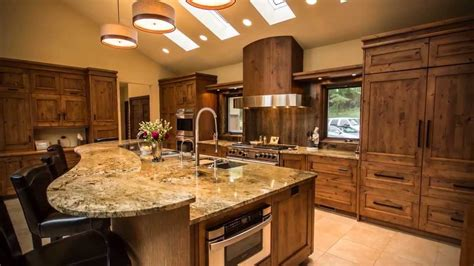 Ranch Style Floor Plans by Doomis Custom Builders A 5 000 Sq Ft Home Addition