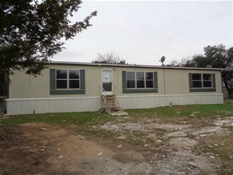 weatherford reo homes foreclosures in weatherford