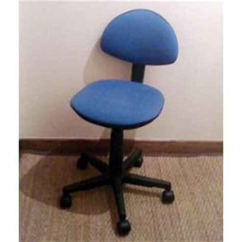 Chaise De Bureau Roulante Chaise Roulante Bureau
