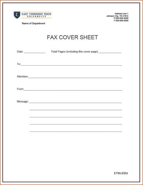 fax cover letter examples eskindria com