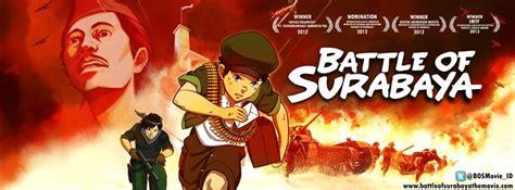 jadwal film magic hour di surabaya battle of surabaya the movie jadwal rilis daftar