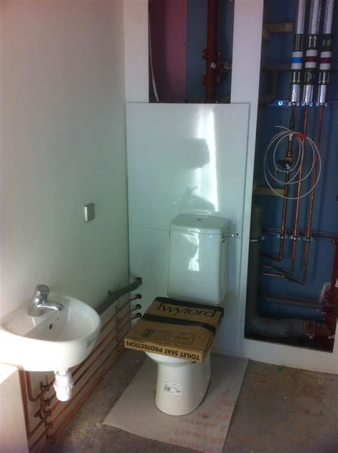 foster plumbing plumber in