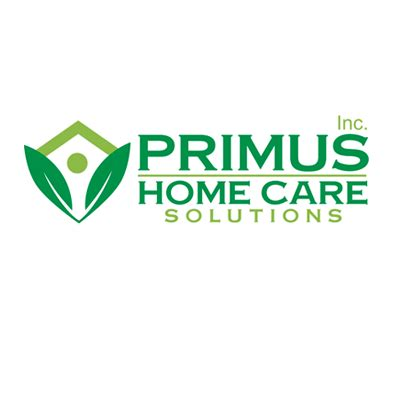 primus home care solutions mount prospect illinois il