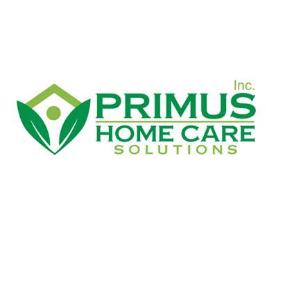 primus home care solutions mount prospect illinois il