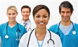 Of Physicians Nurses Looking To Work In Australia On A 457 Visa