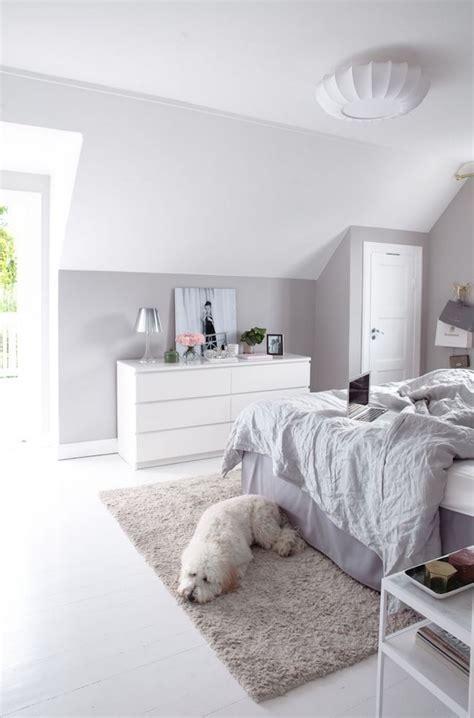 Led Im Zimmer by Lichterkette Im Zimmer Deko Zimmer Ideen