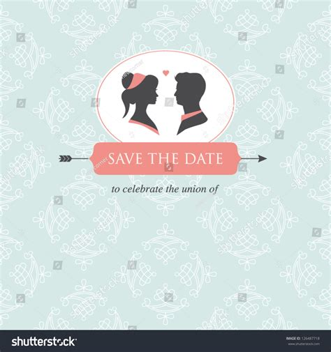Married Card Template by Wedding Invitation Card Template Editable Wedding Stock