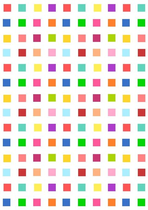 bettdecke 5 buchstaben 25 einzigartige multicoloured framed ideen auf