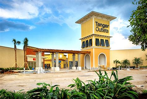 tanger outlet texas city map tanger outlets san marcos related keywords tanger outlets san marcos keywords